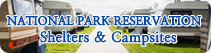 NATIONAL PARK RESERVATION